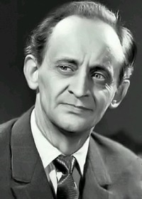 Юри Ярвет