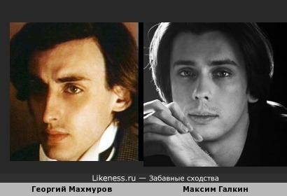 Актер, сыгравший единственную роль в кино (Сыщик петербургской полиции) напомнил Галкина