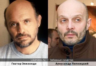 """Думаю, Александр Липницкий прошёл бы кастинг на роль Барни в """"Красотке"""", если был был постарше и имел возможность поучаствовать"""