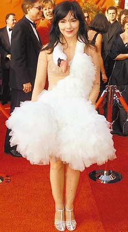 Комментарий: Свадебные платья