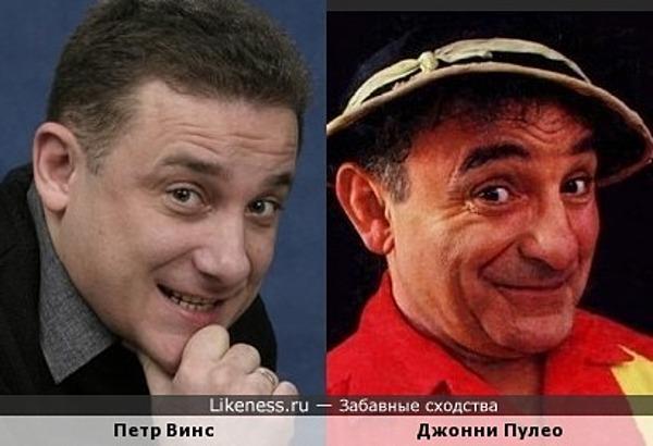 """""""Сын лейтенанта Шмидта"""