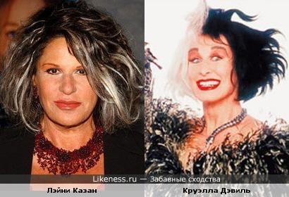 http://img.likeness.ru/uploads/users/140/Cruell_Deville_Laine_Kazan.jpg