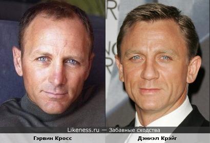 http://img.likeness.ru/uploads/users/140/Daniel_Craig_Garvin_Cross.jpg