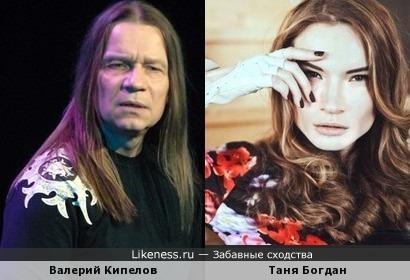 Родня)))