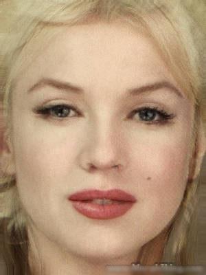 http://www.morphthing.com/image/2469-Morph-of-Renee-Zellweger-and-Marilyn-Monroe