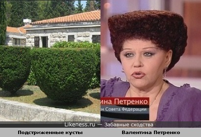 http://img.likeness.ru/uploads/users/14862/1375348550.jpg