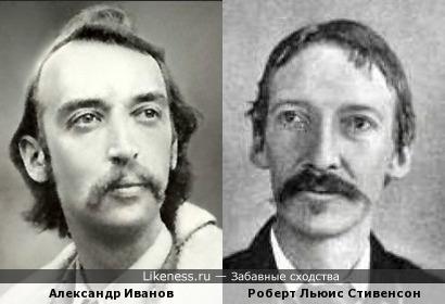 Шотландский писатель и советский поэт- пародист.