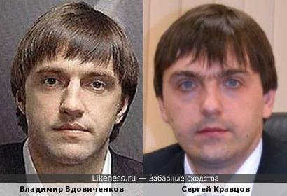 Актер и глава Рособрнадзора