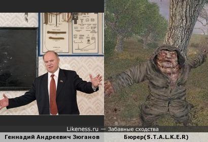 Воооооооооооооооооооот такую рыбу поймал)))