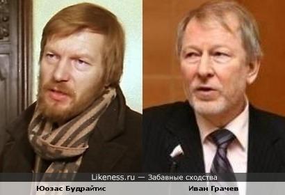 Опасный возраст Справедливой России