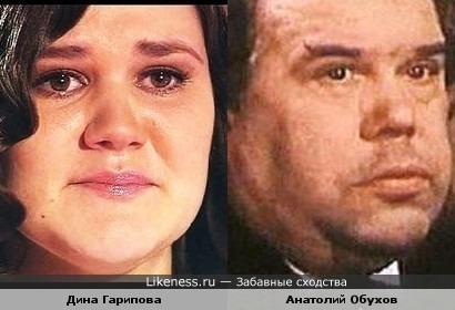 """Продолжение темы """"Евровидение-2013"""""""