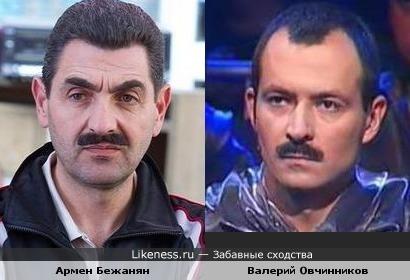 """Отчим Коляна (""""Реальные пацаны"""") и участник """"Своей игры"""""""
