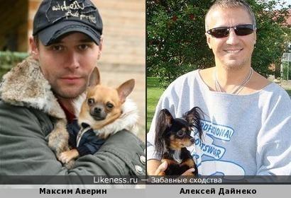 Хорошему человеку - хорошего друга)))