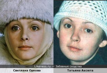 ...лапочки в шапочках))) похожи на этих фото
