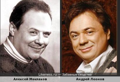 Снова бровки, и не только )))