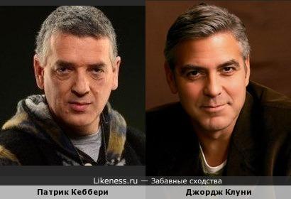 """Участник """"Битвы экстрасенсов"""