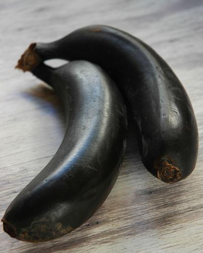 banan-i-negr-foto