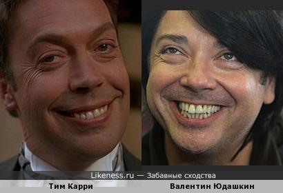 Уллллыбочку... )))