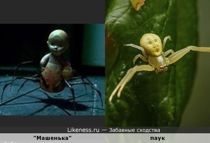 Машенька (Maschenka, 1987), актеры - Кино Mail.Ru