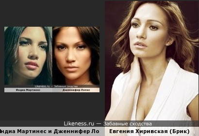 Как у Чехова - Три сестры