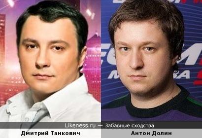 КВН vs Вечерний Ургант