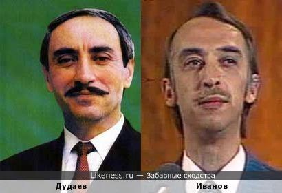 Чеченский Гитлер и НАСТОЯЩИЙ Король Юмора