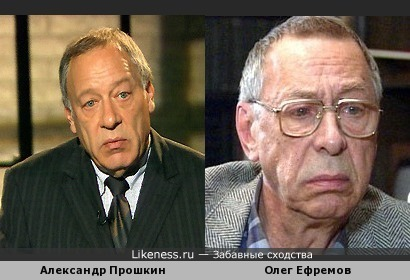 Советские Режиссёры