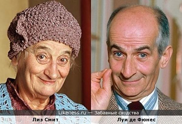 А как там поживает Жак Ширак?
