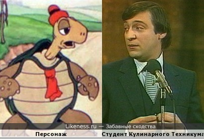 Смотрите заново - Геннадия Хазанова!...