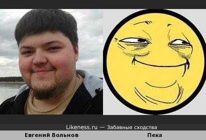 вольнов
