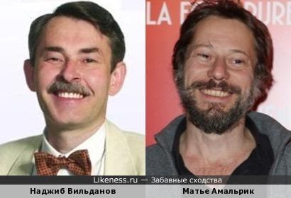 """Бывший солист """"А-Студио"""