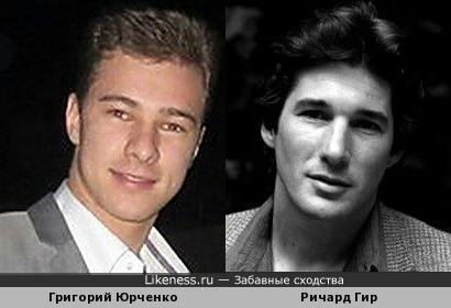 "финалист шоу ""хочу к меладзе"