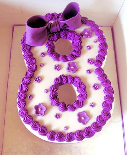Заказ тортов восточный округ фото 2