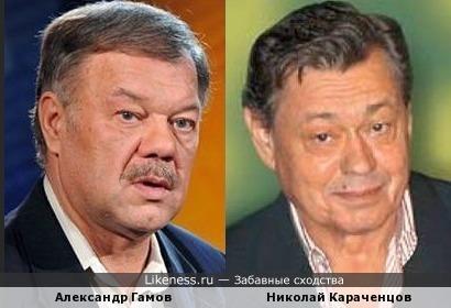 """Обозреватель """"Комсомольской правды"""