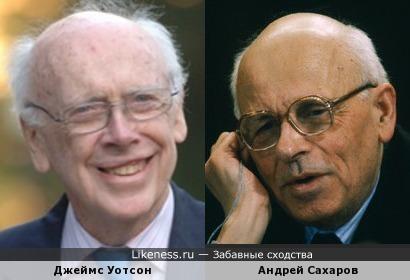 Знаменитые ученые, нобелевские лауреаты