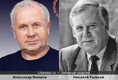 """""""Главный трезвенник"""