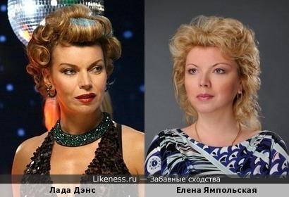 """Главред газеты """"Культура"""