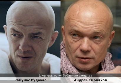 Чувак из Зеро 2 напомнил Андрея Смолякова