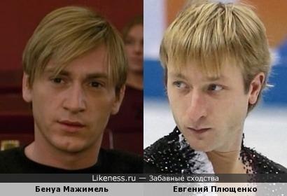 """В фильме """"Пианистка"""