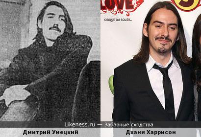 Русский рокер-британский рокер)