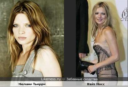 http://img.likeness.ru/uploads/users/1923/Melanie_Thierry_Kate_Moss.jpg