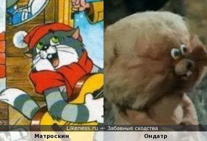 2 роли Олега Табакова