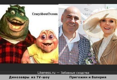 Фотошоп: до и после