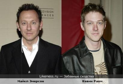 """Бен Лайнус из """"Lost"""" немного похож на Ли МакДермотта (сосед гей) из """"Отчаянных домохозяек"""""""