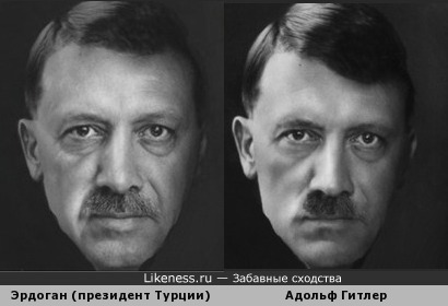 http://img.likeness.ru/uploads/users/21728/1449218535.jpg