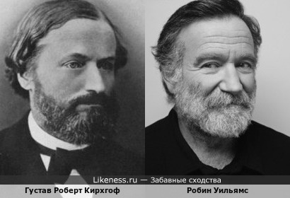 "(""Знание"")("