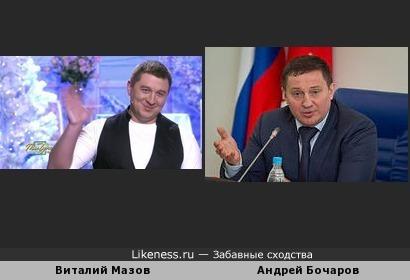 """Участник """"Поля Чудес"""