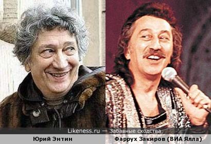 Поэт и исполнитель песни Учкудук три колодца!!!!!!!!!!!!!