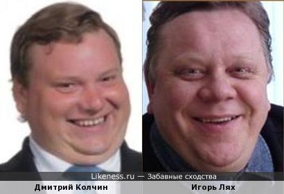 Позитивчики)))