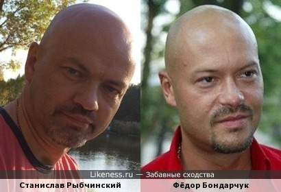 "Адвокат и режиссёр (""ДРУГИЕ ЖЮРИ"")"